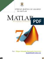 %5Bmatlab%5D_MATLAB_GUIDE