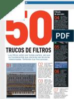 50 Trucos De Filtrado FM