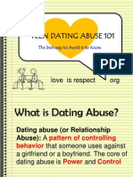 DatingAbuse101Presentation_11
