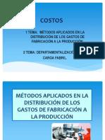 Costos Indirectos Power 2012 (1)