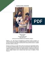 Puericultura y Pediatria