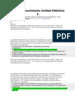 Act.7 Reconocimiento Unidad Didáctica 2.docx
