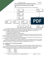 Capitulo 2=Economía Centrales Eléctricas Rev 2008