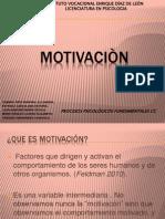 _MOTIVACIÒN
