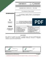 Caderno de Consulta - ICD - 4130