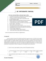 Ejercicios-ortografía-puntual (1)