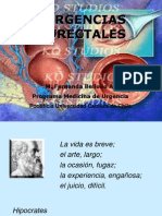 Emergencias_Anorectales.ppt