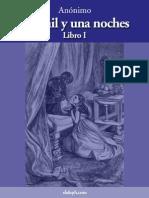 39221622-38304908-Las-mil-y-una-noches-Libro-I
