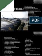 Geoestructuras Para Exposicion