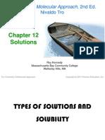 Solutions Part 1.PDF