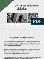 Introduccion a Las Imagenes Digitales