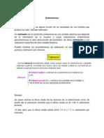 Estadistica estimaciones.docx