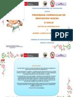 Propuesta_De_Programación_Curricular_Inicial-2014