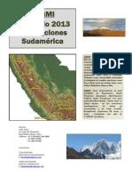 CAGMI Brochure