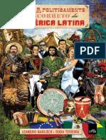 64305637-Guia-Politicamente-Incorreto-da-America-Latina.pdf