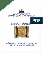 IICL-EBD - aula1 -