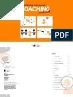 100106439 Manual Certificacao Internacional Coaching WeCreate