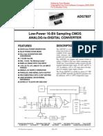 ads7807.pdf