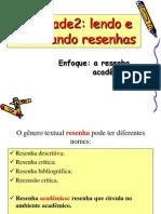 Lendo_e_elaborando_resenhas (1)