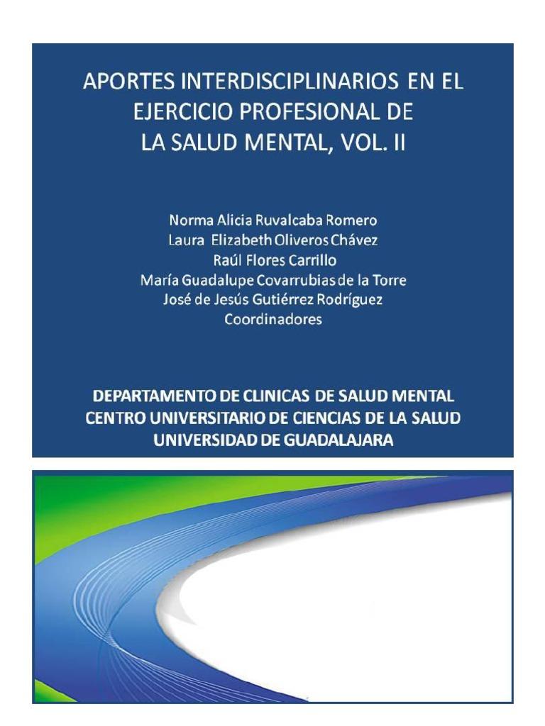 Aportes Interdisciplinarios Vol_ 2 Con ISBN-2013