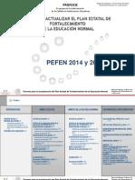 guia_pefen_2014_2015