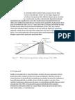 water cover closure design for tailings dams( español )