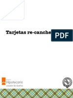 4- APG BH Tarjetas_Recancheras