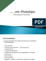 cmms-prototipo