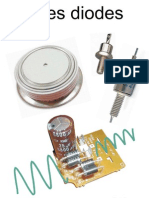 Poly Diodes