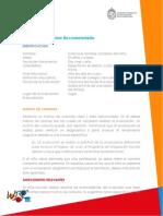 Modelo_informe_recomendado.pdf