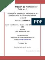 AAB1_EA_U2_HBFS