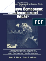 Machinery Component Maintenance (2nd Edition).pdf