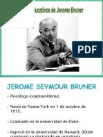 Brunner Karen