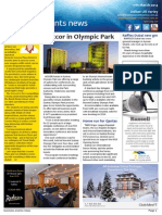 Business Events News for Mon 17 Mar 2014 - Accor in Olympic Park, Top marks for BestCities, Qantas\' Aquire, Stamford appoints MICE DoS and much more