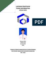 laporan luthfi yusuf 211341015.docx
