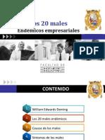Los 20 males endemicos.pdf