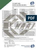 Jadwal Kegiatan HAAJ 2014 - Public.pdf