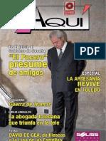 RevistaAqui-738ok