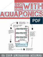 7 Reasons Why People Choose Aquaponics