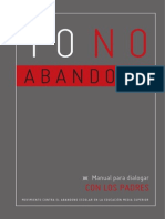 DIALOGAR_CON_PADRES.pdf