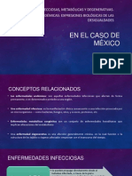 Enfermedades endemicas (2)