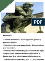 Memoria 2013 Alumnas