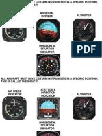 Basic Avionics Presentation