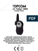 TT3800