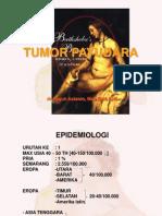Payudara Tumor