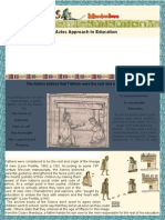 aztec education - great doc  - mexicolore edited - pg 12347