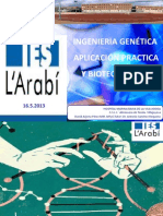 ingenieriagenetica-131211055528-phpapp01