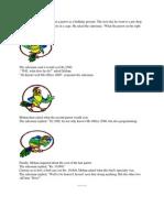 3 Parrots.docx
