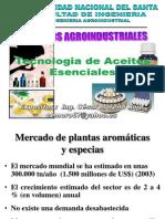 presentacion6_aceites_esenciales