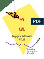 Introduccin al Uml.pdf